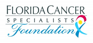 Florida Cancer Foundation