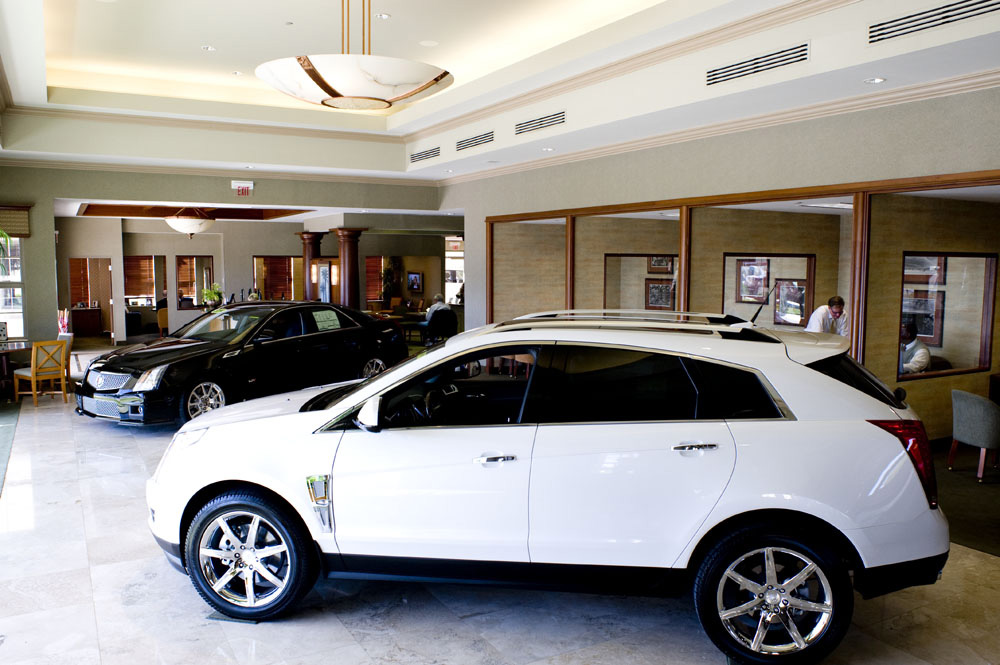 about dimmitt dimmitt cares dimmitt automotive group. Cars Review. Best American Auto & Cars Review