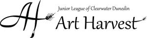 Black AH Logo