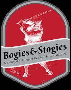 bogiesstogies-logo