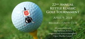 Kettle-Klassic-Banner