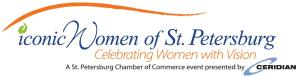 iconic_women_logo