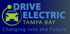 banner-drive-electric-tampa-bay