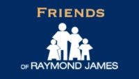 Friends of Raymond James - Dimmitt Cars