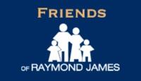 Friends of Raymond James - Dimmitt Cars